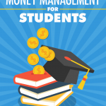 Money-Management-for-Students-Ebook