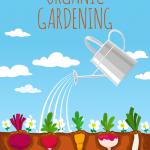 Organic-Gardening-MRR-Ebook