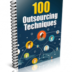 Outsourcing_Tips_MRR_Ebook