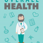 Overall-Health-MRR-Ebook