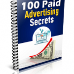 Paid_Advertising_MRR_Ebook