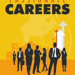 Passionate-Careers-MRR-Ebook