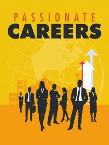 Passionate-Careers-MRR-Ebook