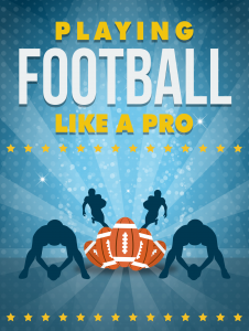 Playing-Football-Like-A-Pro-MRR-Ebook