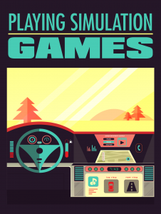 Playing-Simulation-Games-MRR-Ebook