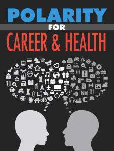 Polarity-for-Career-&-Health-MRR-Ebook