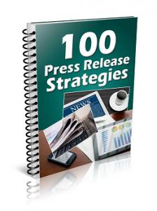 Press_Releases_MRR_Ebook