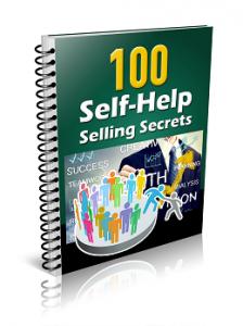 Self_Help_Selling_Ebook