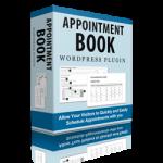 appointment-book-Wordpress-Plugin