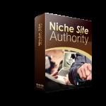 Niche_Site_Authority_PLR_Ecourse