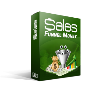 Sales_Funnel_Money_Ecourse