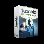 Tumblr_Marketing_Ecourse