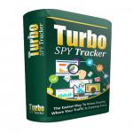 Turbo_Spy_Tracker