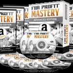 FBA_Profit_Mastery_Advanced