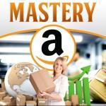 FBA_Profit_Mastery