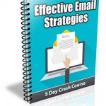 Effective-Email-Strategies-Ecourse