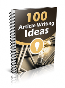 Article_Writing_MRR_Ebook
