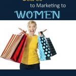PLR_Marketing_To_Women_Report