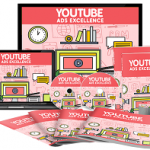 Youtube Ads Upsell MRR Package