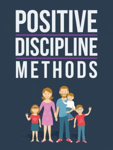 Positive-Discipline-Methods-MRR-Ebook