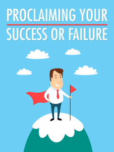 Proclaiming-Your-Success-Or-Failure-MRR-Ebook