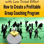 Profitable-Group-Coaching-Program-Brandable-Ebook