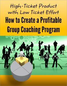 Profitable-Group-Coaching-Program-Brandable-Ebook