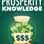 Prosperity-Knowledge-MRR-Ebook