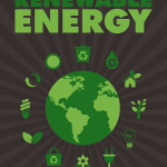 Renewable-Energy-Ebook