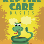Reptile-Care-Basics-Ebook