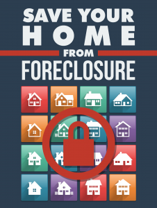 Save-Your-Home-From-Foreclosure