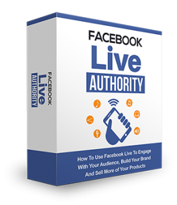 Facebook-Live-Authority