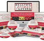 Healthy_Primal_Living_Upsell