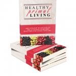 Healthy_Primal_Living_MRR
