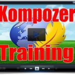 kompozer-video-training