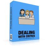 Dealing_With_Critics_Ebook