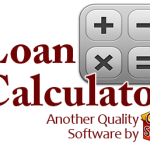 Loan-Calculator-software