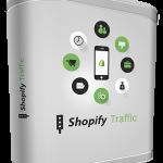 Shopify-Traffic-MRR