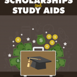 Scholarships-and-Study-Aids