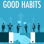 Secrets-to-Good-Habits
