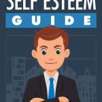 Self-Esteem-Guide
