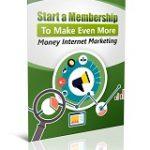 PLR_Ebook_Memberships