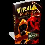 Viral-Marketing-Tips-and-Success-Strategies