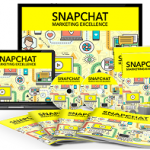 Snapchat-Marketing-Videos