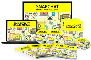Snapchat-Marketing-Videos