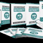 Membership-Authority-Upsell-MRR