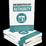 Membership_Authority
