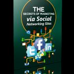 Social_Networking_PLR