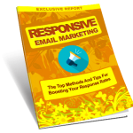 Responsive-Email-Marketing