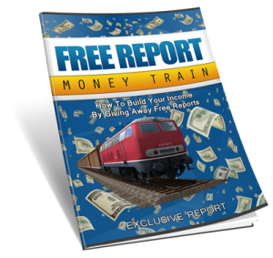 Free_Report_Money_Train